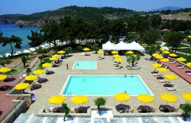 фотографии Royal Paradise Beach Resort & Spa изображение №4