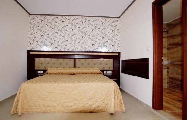 фотографии отеля Santa Beach Hotel (ex. Galaxias Beach Hotel) изображение №15