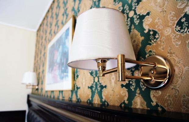 фотографии Santa Beach Hotel (ex. Galaxias Beach Hotel) изображение №12