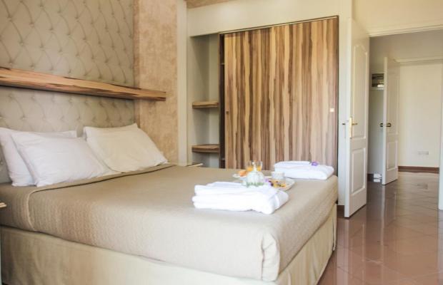 фотографии отеля Socrates Plaza Hotel изображение №11