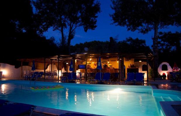 фотографии отеля Lalaria изображение №3
