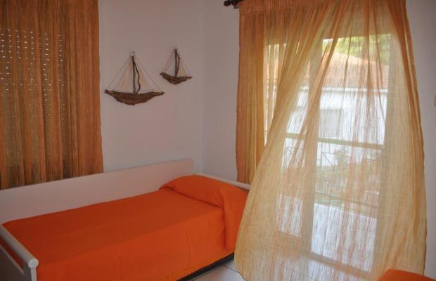 фото Ifigenia Apartments изображение №14