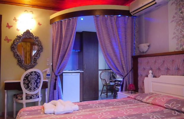 фото отеля Blue Sea Beach Hotel & Resort изображение №29