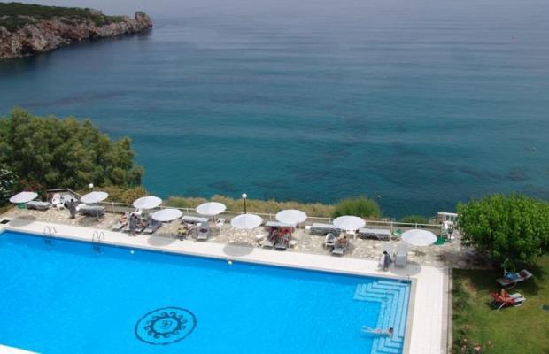 фото Istron Bay изображение №10