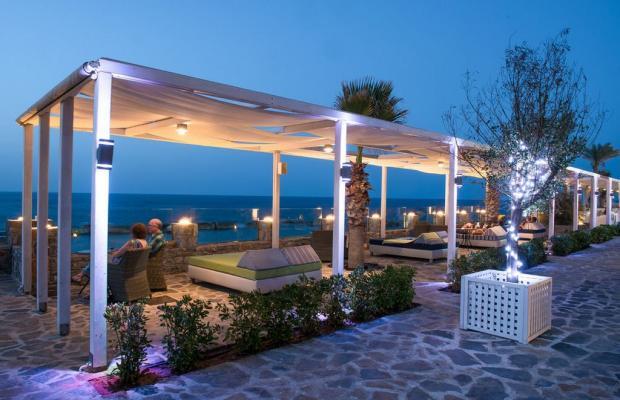 фотографии Radisson Blu Beach Resort (ex. Minos Imperial) изображение №56