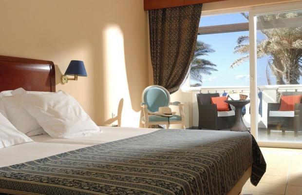 фотографии Radisson Blu Beach Resort (ex. Minos Imperial) изображение №24