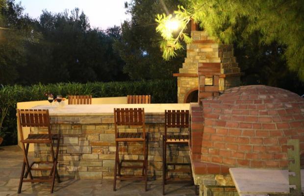 фото Kelyfos Hotel изображение №10