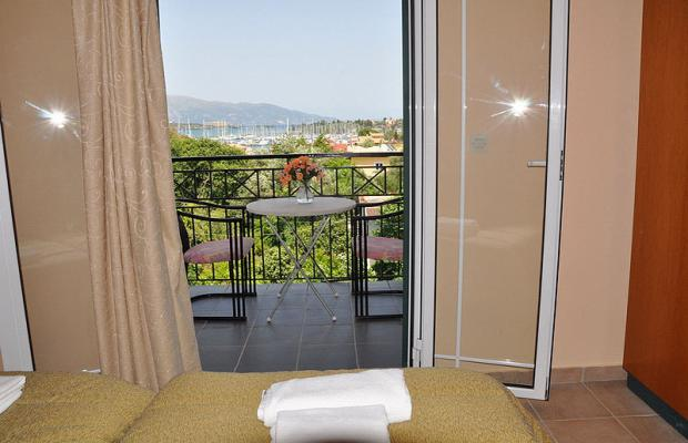 фото Hotel Pyrros изображение №10