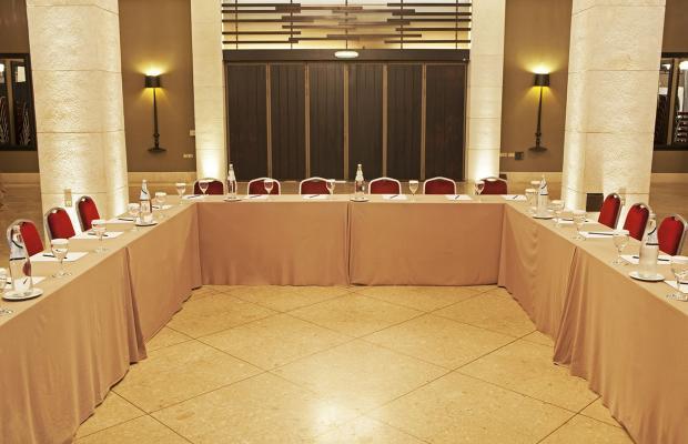 фото отеля Congo Palace изображение №41