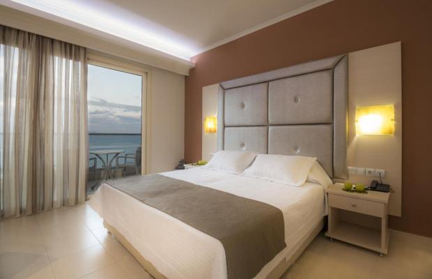 фотографии отеля Grand Blue Beach Hotel изображение №15