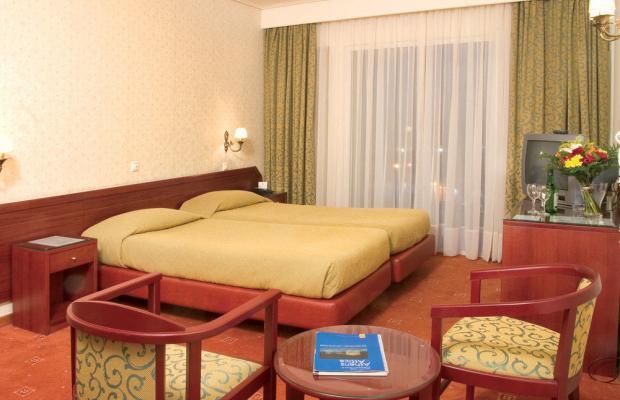 фото отеля Oscar изображение №17