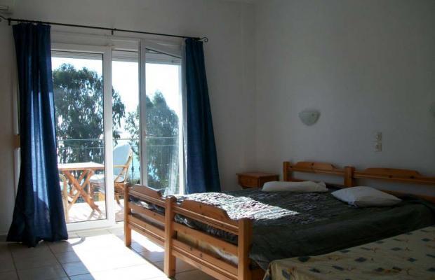 фотографии Villa Noula изображение №16