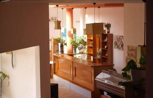 фото Aegean Sun Apartments изображение №6