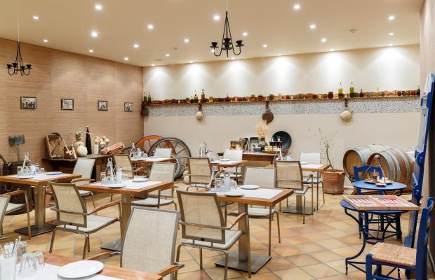 фото отеля Creta Maris Beach Resort изображение №25
