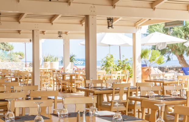 фото Creta Maris Beach Resort изображение №18