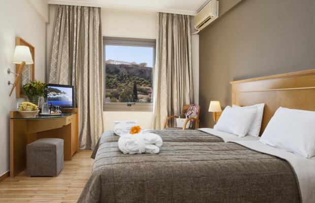 фото отеля Plaka изображение №21