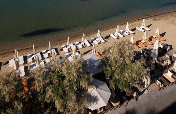 фотографии Golden Star City Resort изображение №56