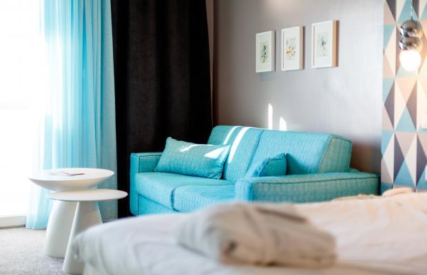 фотографии Golden Star City Resort изображение №20