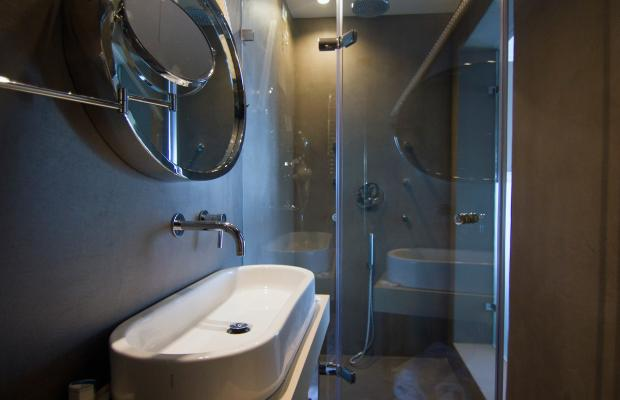 фотографии Golden Star City Resort изображение №16