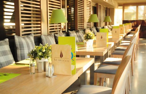 фото Golden Star City Resort изображение №6