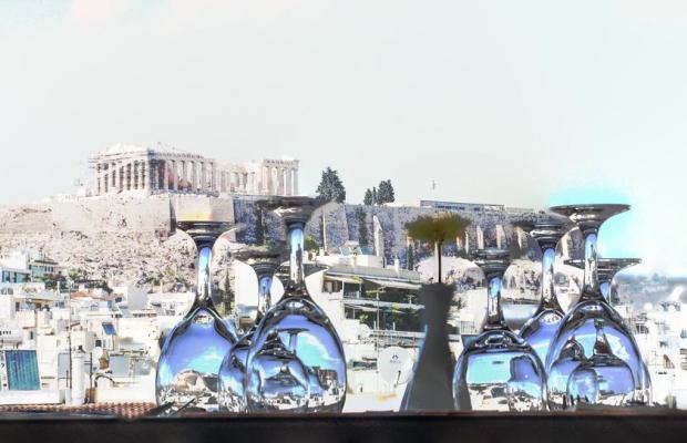 фото отеля Ilissos изображение №25