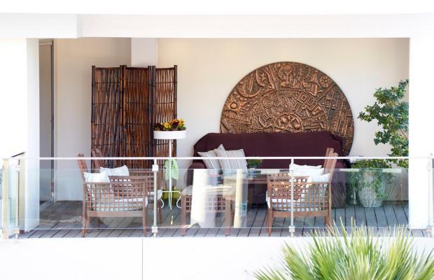 фото отеля Tropical изображение №21