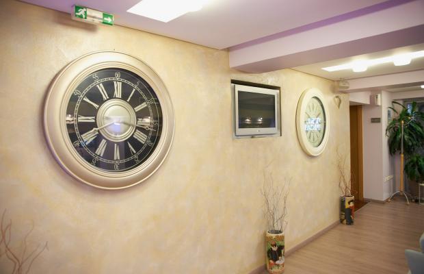 фотографии отеля Tropical изображение №15