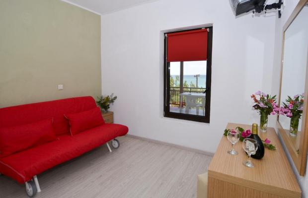 фото Hotel Esperia изображение №22