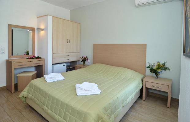 фотографии отеля Hotel Esperia изображение №19