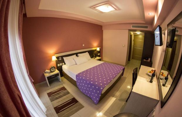 фото отеля Perinthos изображение №9
