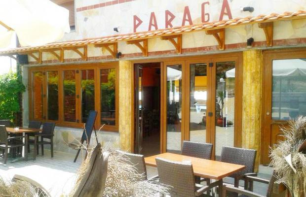 фотографии Paraga Rooms изображение №12