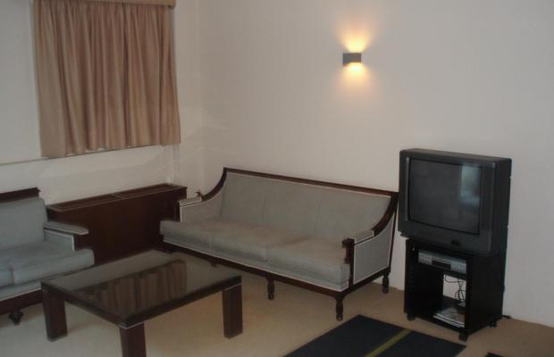 фотографии отеля Saint George Hotel (ex. Best Western Asprovalta) изображение №19