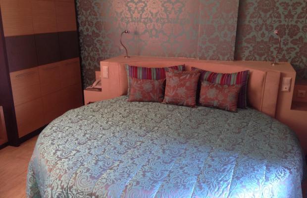 фотографии отеля Alexandra Golden Boutique изображение №39