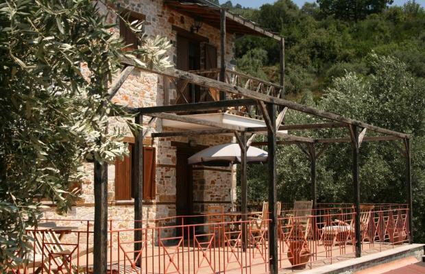 фото отеля Alexis Villas изображение №1