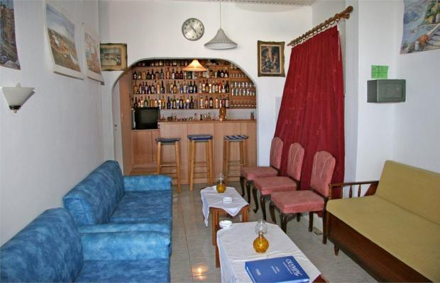 фото Litsa Efi изображение №22