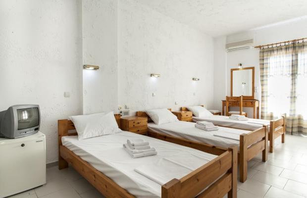 фотографии отеля Solano изображение №27