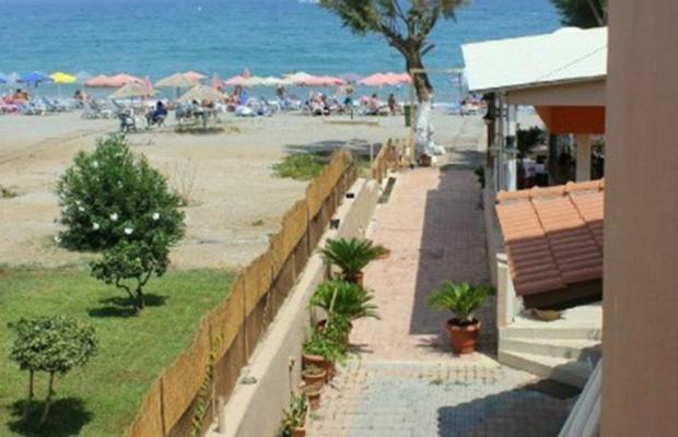 фотографии Villa Giorgos изображение №16