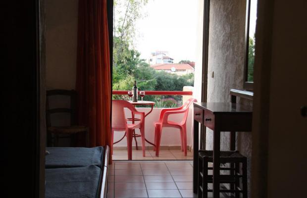 фото отеля Violetta изображение №21