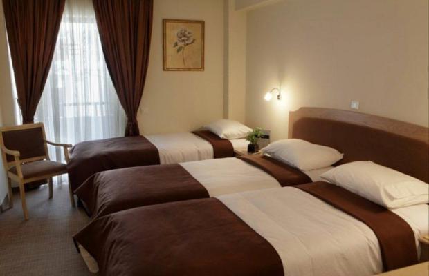 фото отеля Airotel Parthenon Hotel изображение №25