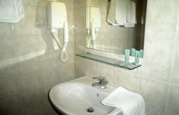 фото отеля Aegean Blue Studios изображение №33