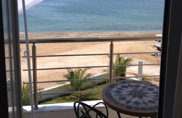 фото отеля Villa Mare Nostrum изображение №5