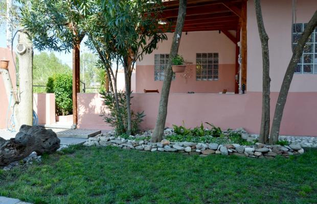 фото отеля Villa Margarita изображение №25