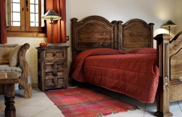 фотографии Guest House Epohes изображение №16