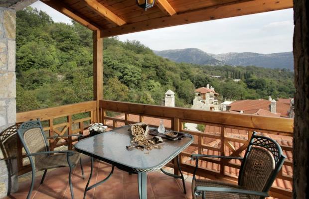 фото Guest House Epohes изображение №6