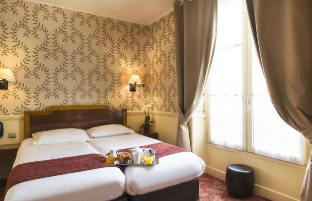 фото отеля Du Theatre изображение №17