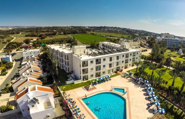 фотографии Helios Bay Hotel изображение №36