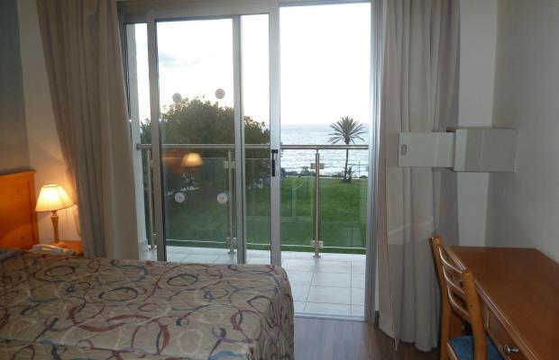 фото отеля Helios Bay Hotel изображение №25