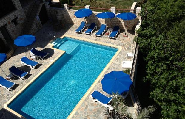 фотографии Palates Village Hotel изображение №8
