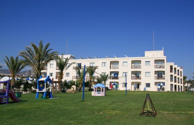 фото отеля Helios Bay Hotel изображение №13
