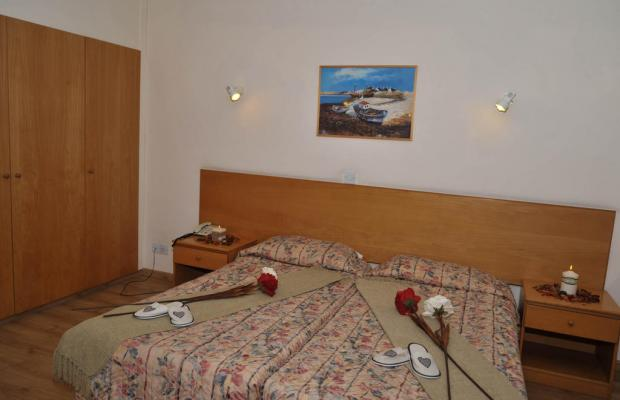 фотографии Pier Beach Hotel Apartments изображение №28